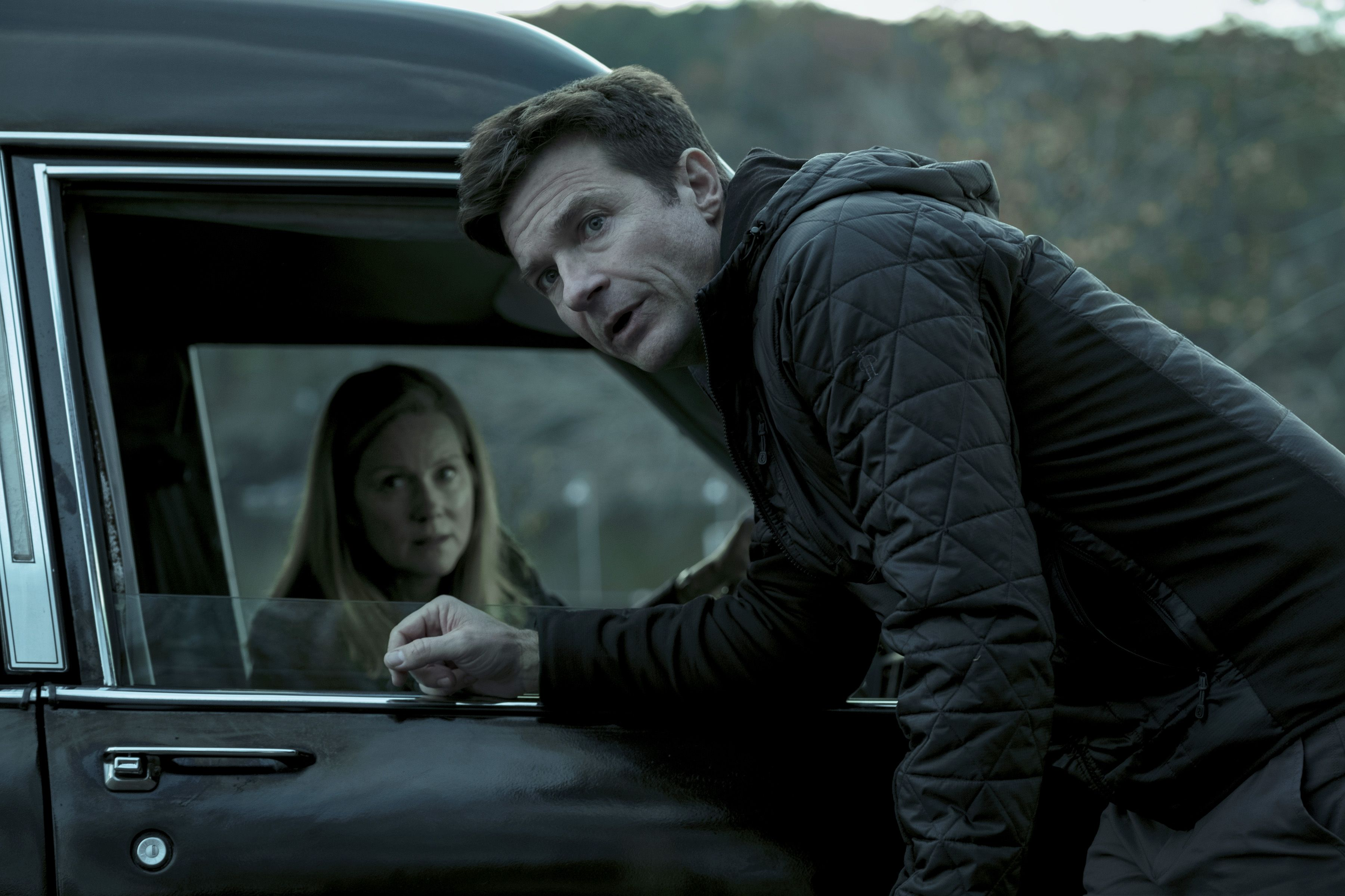 Is 'Ozark' Coming Back for Season 3 on Netflix?