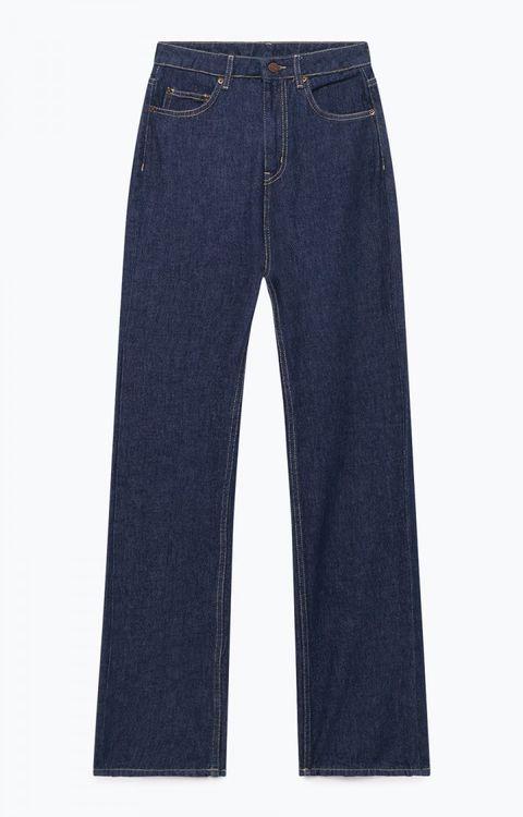 american vintage jeans