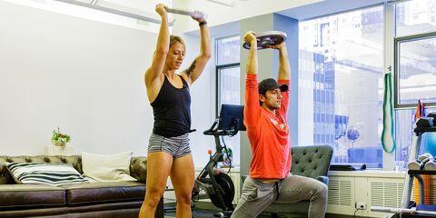 カップル, メンズヘルス, トレーニング,カップル 筋トレ,カップル 運動,カップル トレーニング,カップル ワークアウト,