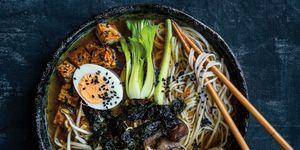 japanse-ramen-vegetarisch