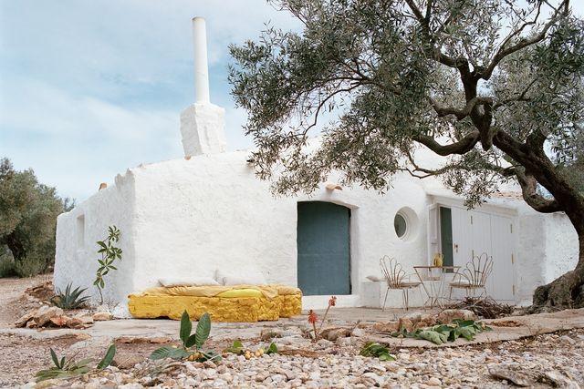cobalto studio, life's a beach, gestalten 2021