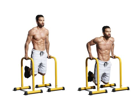shoulder, standing, arm, exercise equipment, gym, leg, chest, muscle, weightlifting machine, bodybuilding,