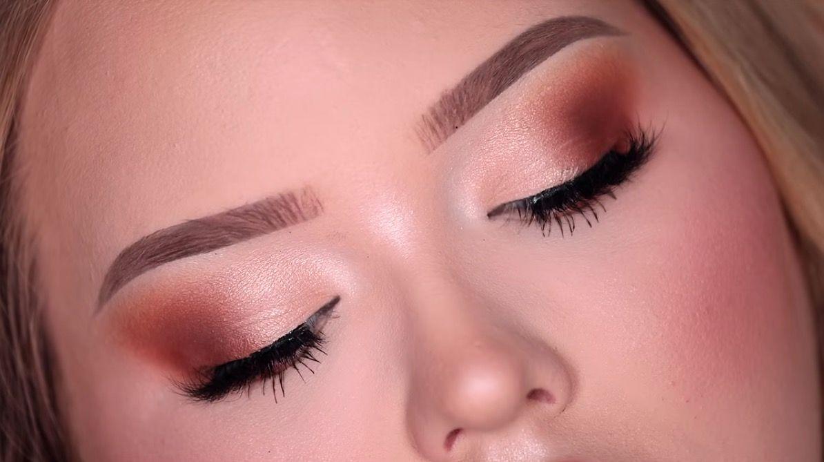 P Louise Rumour Eyeshadow Base