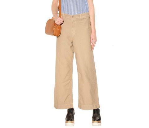 Clothing, Khaki, Trousers, Pocket, Beige, Suit trousers, Khaki pants, Waist, Active pants, Jeans,