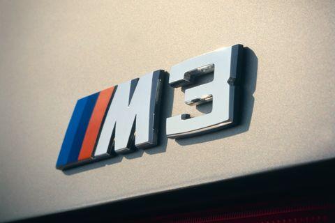 Emblem, Logo, Vehicle, Font, Car, Symbol, Graphics,