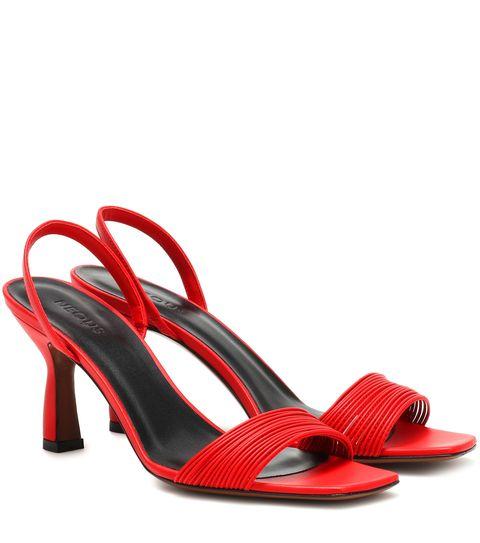 saldi, saldi estivi, saldi estivi 2019, scarpe saldi estivi, sandali saldi estivi, sandali in promozione, sandali saldi on line, saldi sandali online, sandali sconti