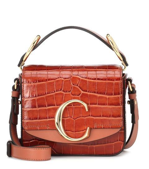 Handbag, Bag, Fashion accessory, Shoulder bag, Leather, Tan, Brown, Messenger bag, Luggage and bags, Material property,
