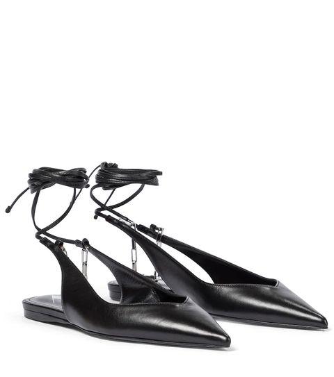 sconti sandali 2021
