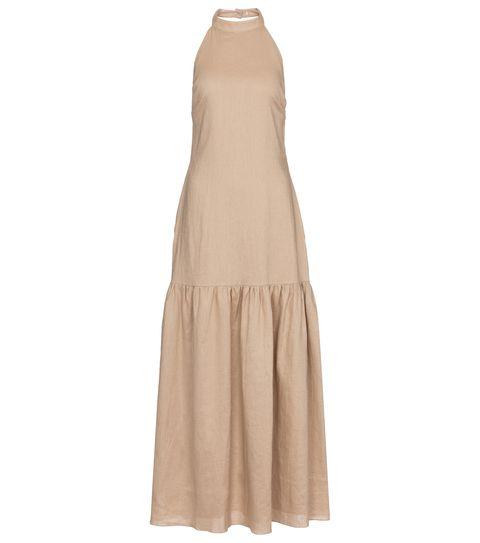 sustainable zomer garderobe jurkjes