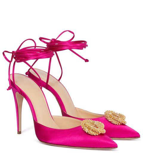 scarpe con plateau eleganti, scarpe eleganti da cerimonia comode, scarpe eleganti firmate, offerte scarpe eleganti, scarpe comode eleganti offerte
