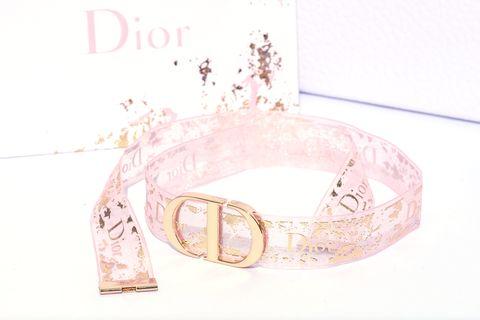 母親節,買大送小,免運費,蘭蔻,Dior,CHANEL,滿千送百,特惠組