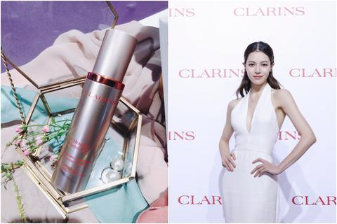 Skin, Beauty, Dress, Vacuum flask, Style,