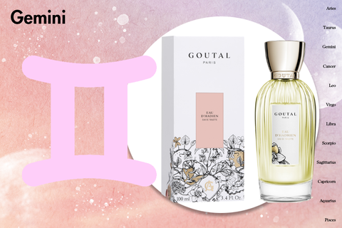 Product, Perfume, Skin, Bottle, Cosmetics, Fluid, Liquid,