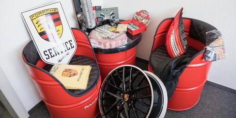 Tire, Automotive tire, Product, Alloy wheel, Wheel, Automotive wheel system, Rim, Auto part, Vehicle, Spoke,