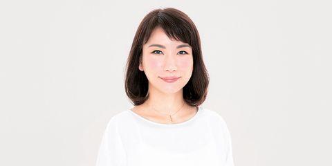 「amazing ♡ beauty」代表の村木宏衣さん