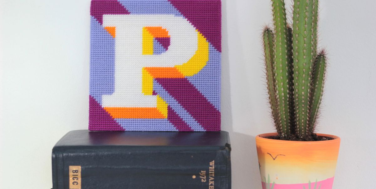 11 of the best tapestry kits to start stitching now