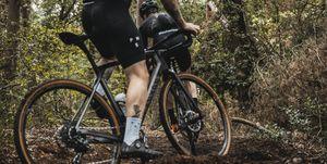 Download hier de route van de Canyon Wintergrill Gravel Ride 2019