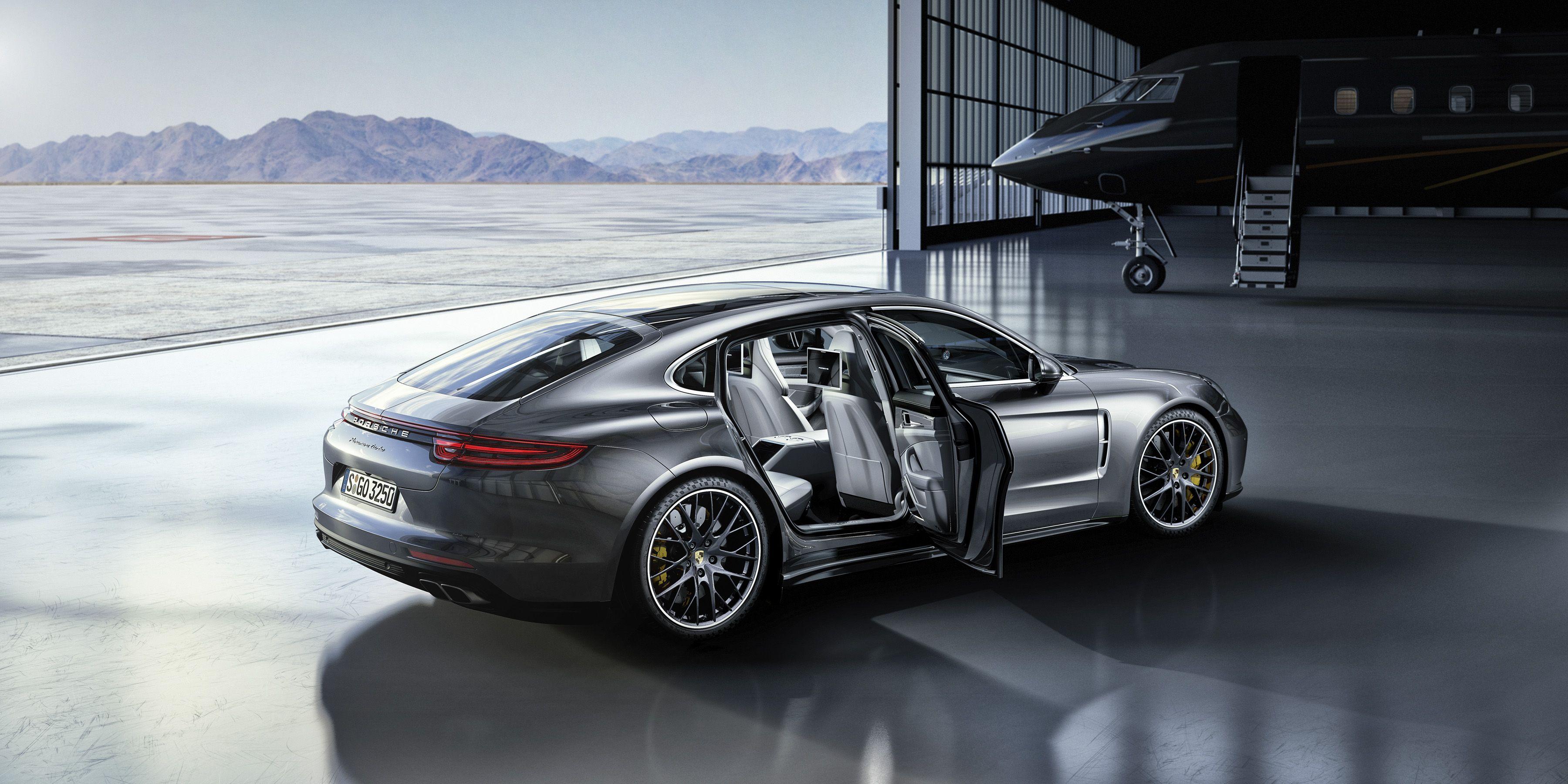 Rose Glen North Dakota ⁓ Try These Top Ten Luxury Car Brands