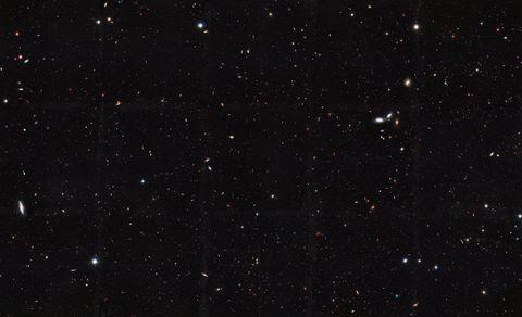Negro, Cielo, Atmósfera, Astronomía, Estrella, Constelación, Evento celeste, Espacio ultraterrestre, Universo,