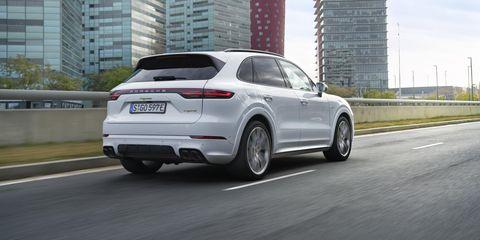 Land vehicle, Vehicle, Car, Motor vehicle, Automotive design, Luxury vehicle, Rim, Sport utility vehicle, Automotive tire, Tire,