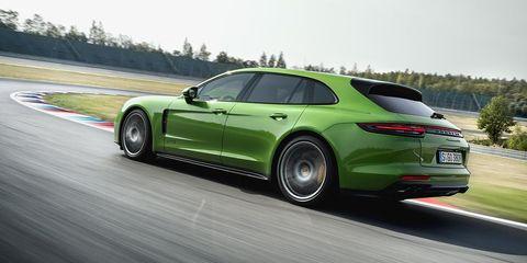 Land vehicle, Vehicle, Car, Luxury vehicle, Automotive design, Performance car, Personal luxury car, Sports car, Rim, Supercar,