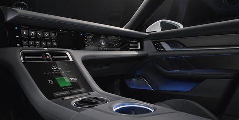 Novedades coches: todos los modelos y marcas del mercado