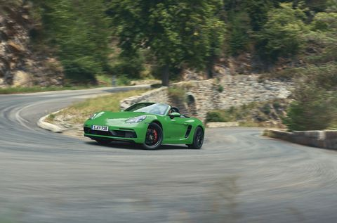 Land vehicle, Vehicle, Car, Sports car, Automotive design, Performance car, Racing, Coupé, Supercar, Motorsport,