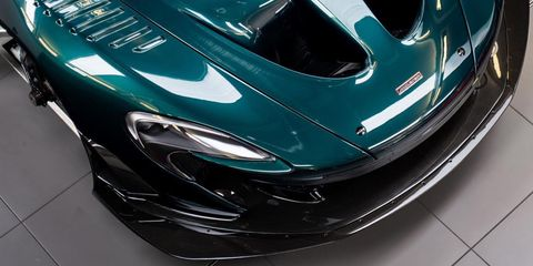 Land vehicle, Vehicle, Car, Supercar, Automotive design, Sports car, Mclaren automotive, Mclaren mp4-12c, Automotive lighting, Headlamp,
