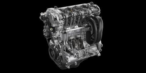 How Mazda Built a Better Miata Engine