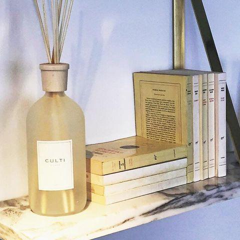 15款人氣「室內擴香」推薦!柑橘、雪松療癒居家香氛打造室內儀式感