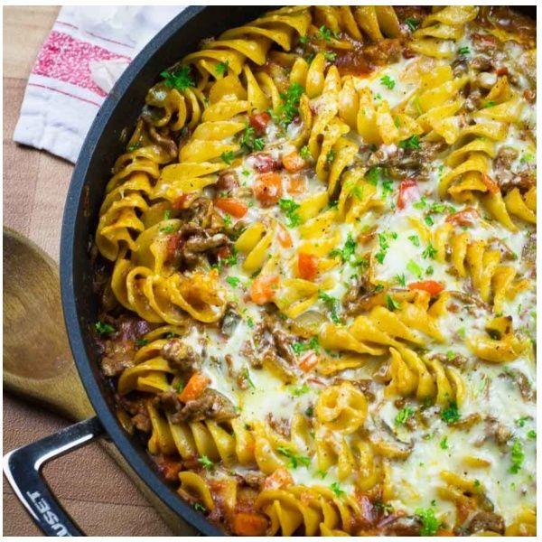 Cuisine, Food, Dish, Ingredient, Comfort food, Bigoli, Italian food, Prepackaged meal, Recipe, Taglierini,