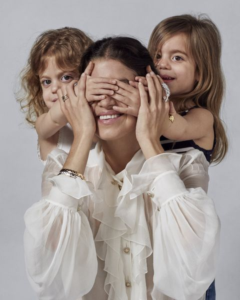 chanel mothers day 2021