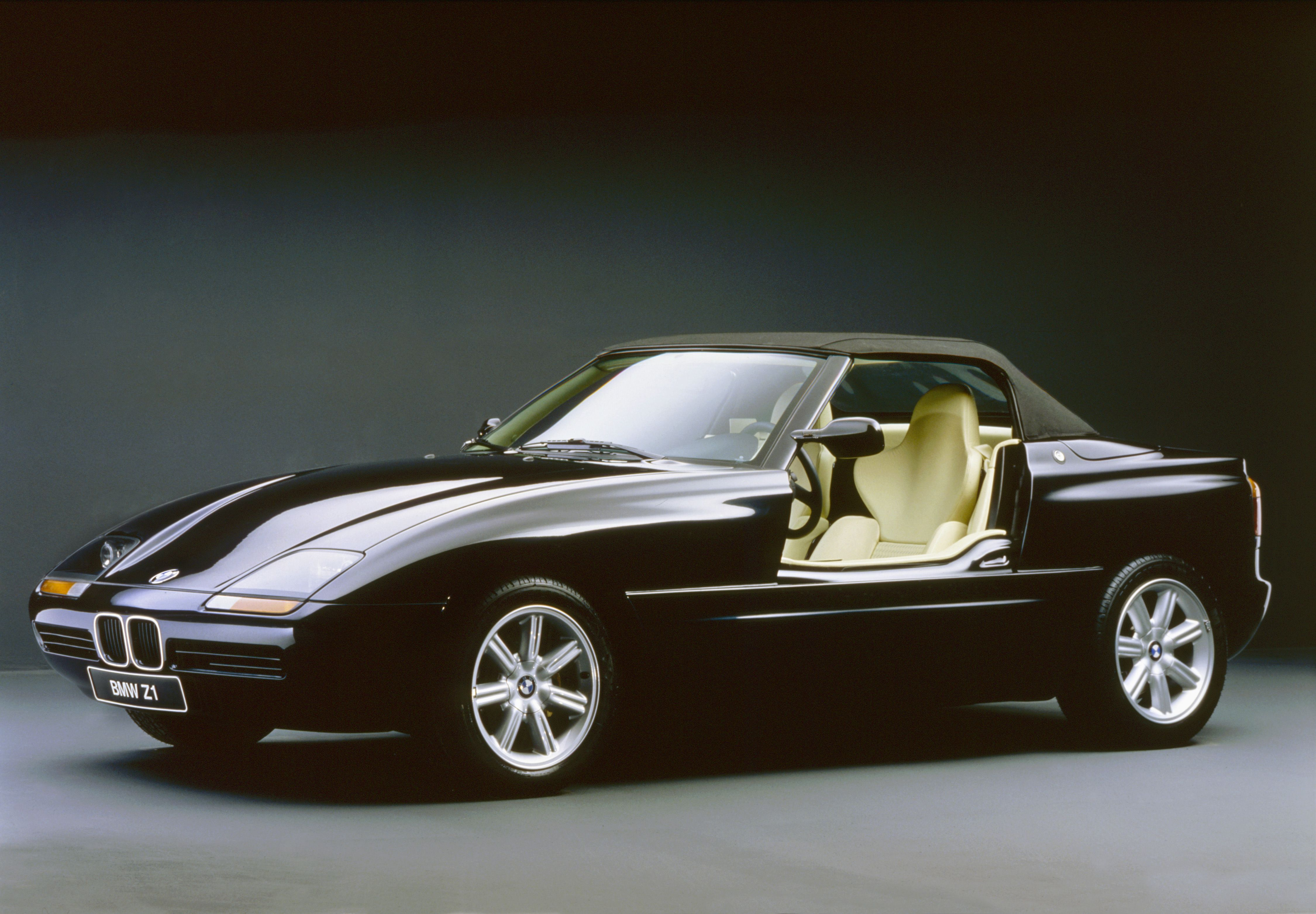 p90096530-highres-bmw-z1-1988-1991-06-1500989211 Stunning Bmw Z1 Hardtop for Sale Cars Trend