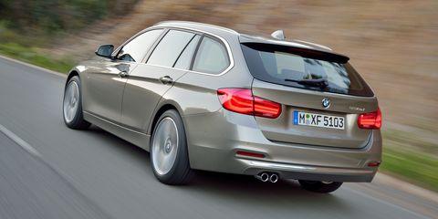 Land vehicle, Vehicle, Car, Personal luxury car, Executive car, Automotive design, Luxury vehicle, Bmw, Performance car, Full-size car,