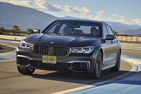 Land vehicle, Vehicle, Car, Luxury vehicle, Personal luxury car, Automotive design, Performance car, Bmw, Executive car, Rim,