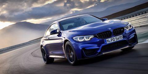Land vehicle, Vehicle, Car, Automotive design, Personal luxury car, Bmw, Performance car, Blue, Luxury vehicle, Sports car,