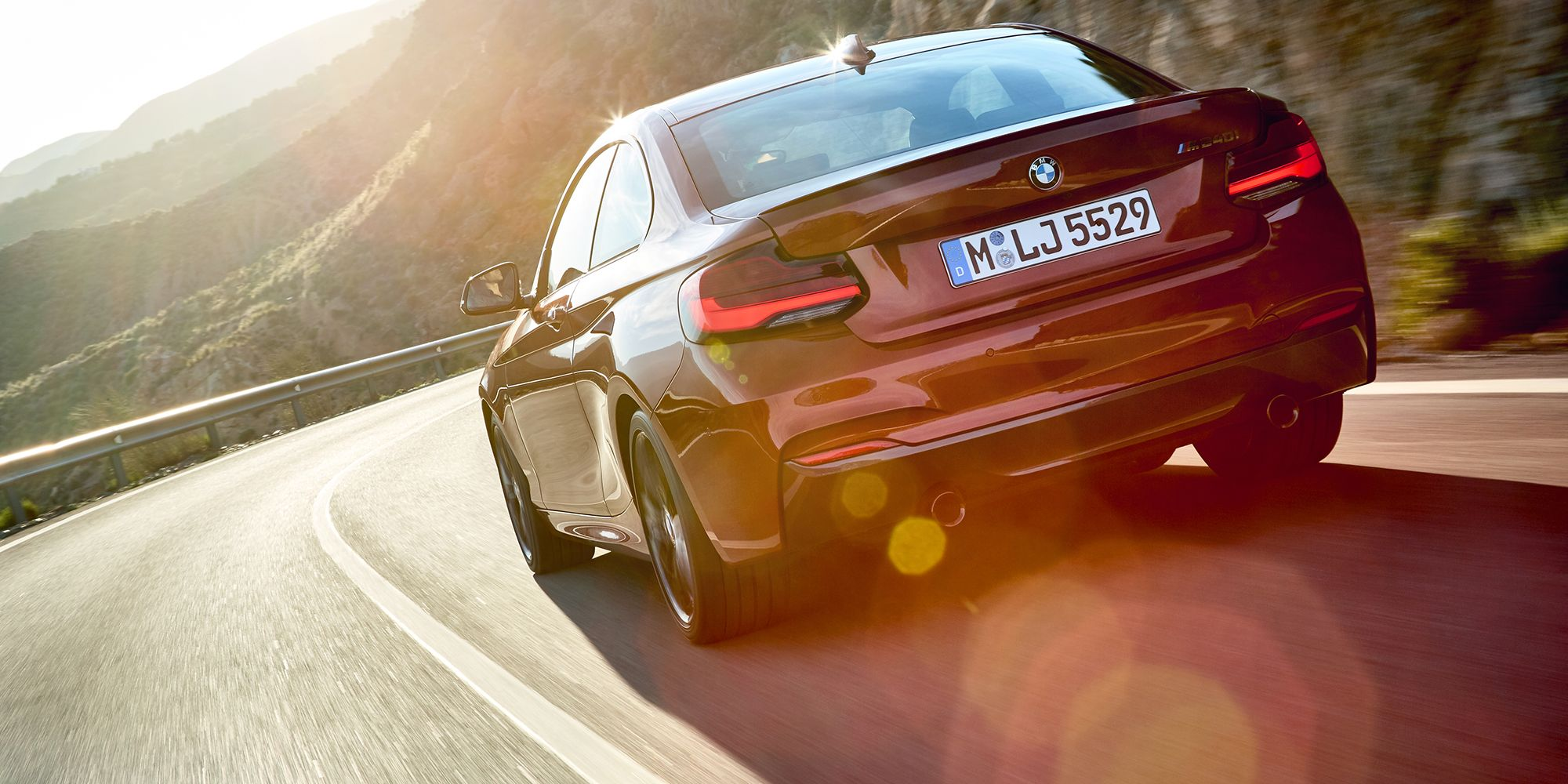 bmw 2 series will keep the manual 2 series manual option rh roadandtrack com BMW Owners Manual 6-Speed Manual Transmission