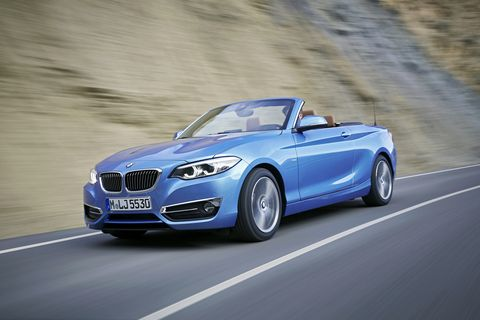 Best Cheap Convertibles For Summer Best Sporty Convertible Cars