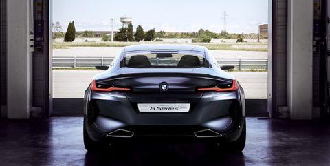Land vehicle, Vehicle, Car, Automotive design, Personal luxury car, Concept car, Luxury vehicle, Performance car, Sports car, Sedan,