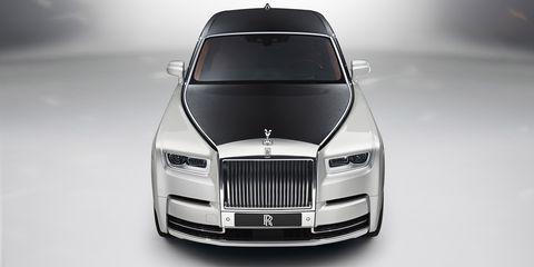 Land vehicle, Vehicle, Luxury vehicle, Car, Rolls-royce phantom, Rolls-royce, Automotive design, Rolls-royce ghost, Sedan, Supercar,