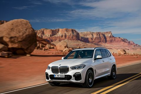 Land vehicle, Vehicle, Car, Automotive design, Regularity rally, Natural environment, Sky, Bmw, Luxury vehicle, Personal luxury car,