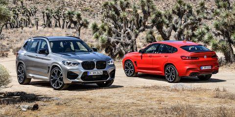 Land vehicle, Vehicle, Car, Automotive design, Bmw, Luxury vehicle, Personal luxury car, Performance car, Bmw x1, Crossover suv,
