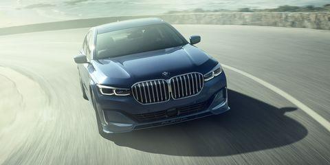 Land vehicle, Vehicle, Car, Luxury vehicle, Automotive design, Personal luxury car, Executive car, Mid-size car, Sky, Performance car,