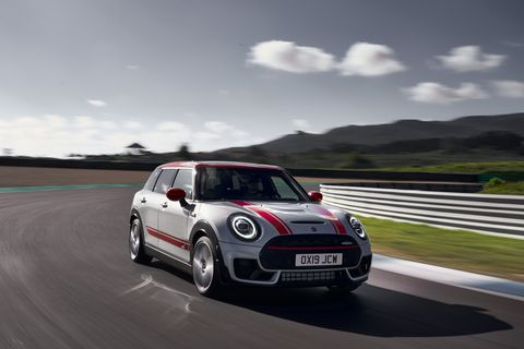 Land vehicle, Vehicle, Car, Regularity rally, Automotive design, Mini, City car, Mini cooper, Rim, Rolling,