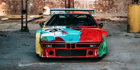 Automotive design, Hood, Automotive exterior, Motorsport, Brick, Race car, Bumper, Performance car, Sports car, Gas,