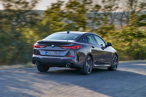 2020 bmw 2 series xdrive gran coupe drive review