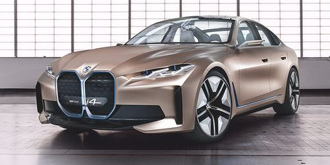 Land vehicle, Vehicle, Car, Automotive design, Personal luxury car, Luxury vehicle, Executive car, Sports car, Rim, Performance car,