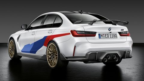 bmw m3 y m4 m performance parts