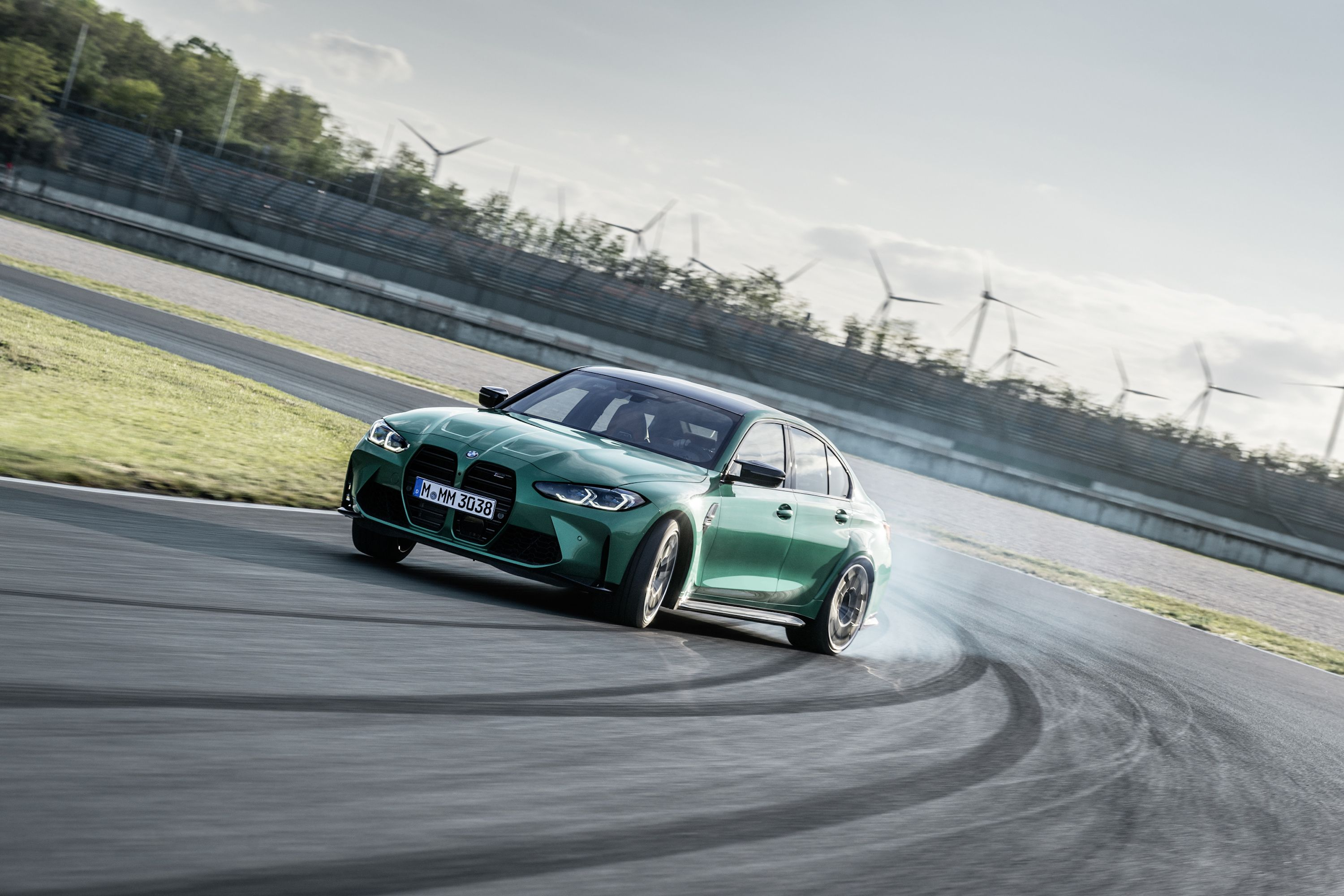 Bmw M3 Buyer S Guide Every Generation From The E30 To G80