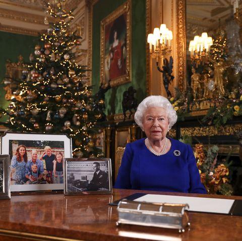 Christmas, Christmas eve, Christmas tree, Tree, Room, Event, Interior design, Holiday, Interior design, Antique,